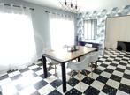 Vente Maison 6 pièces 114m² Liévin (62800) - Photo 7