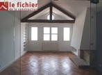 Location Appartement 4 pièces 122m² Grenoble (38000) - Photo 2