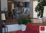 Vente Maison 6 pièces 180m² Veurey-Voroize (38113) - Photo 32