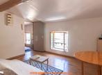 Vente Appartement 2 pièces 27m² Montélimar (26200) - Photo 2