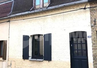 Location Maison 4 pièces 73m² Beuvry (62660) - Photo 1