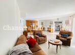 Vente Maison 4 pièces 135m² Mouguerre (64990) - Photo 5