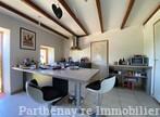 Vente Maison 4 pièces 120m² Azay-sur-Thouet (79130) - Photo 4