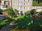 Vente Appartement 3 pièces 68m² Le Teil (07400) - Photo 1