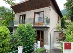 Vente Maison 4 pièces 90m² Saint-Martin-le-Vinoux (38950) - Photo 1