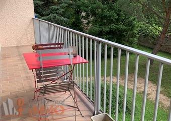 Location Appartement 3 pièces 68m² Montbrison (42600) - Photo 1