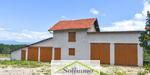 Vente Maison 6 pièces 165m² saint pierre de Paladru - Photo 2