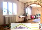 Vente Maison 8 pièces 160m² Les Abrets (38490) - Photo 6