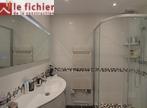 Vente Appartement 7 pièces 188m² Grenoble (38000) - Photo 13