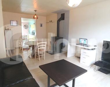 Vente Maison 4 pièces 85m² Burbure (62151) - photo