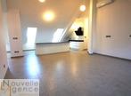 Location Appartement 5 pièces 126m² Saint-Denis (97400) - Photo 2