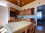 Vente Maison 161m² Cassel (59670) - Photo 4