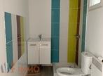 Location Appartement 3 pièces 69m² Rive-de-Gier (42800) - Photo 8