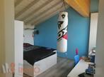 Vente Maison 8 pièces 210m² Boisset-lès-Montrond (42210) - Photo 18