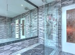 Sale House 8 rooms 200m² Etaux (74800) - Photo 13