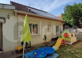 Vente Maison 4 pièces 77m² Avion (62210) - photo