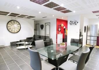 Vente Maison 5 pièces 75m² Vendin-le-Vieil (62880) - Photo 1