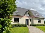 Vente Maison 6 pièces 214m² Saint-Valery-sur-Somme (80230) - Photo 1