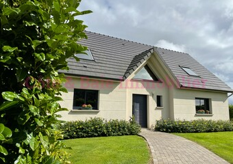 Sale House 6 rooms 214m² Saint-Valery-sur-Somme (80230) - Photo 1