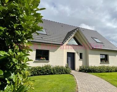 Sale House 6 rooms 214m² Saint-Valery-sur-Somme (80230) - photo