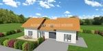 Vente Maison 4 pièces 92m² Brison-Saint-Innocent (73100) - Photo 7