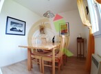 Sale Apartment 4 rooms 64m² Le Touquet-Paris-Plage (62520) - Photo 2