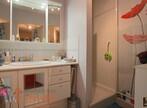 Vente Appartement 3 pièces 64m² Grigny (69520) - Photo 8