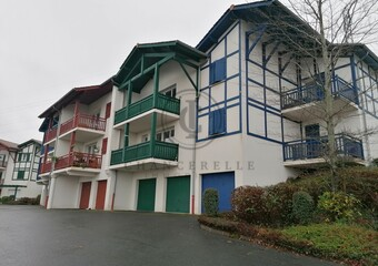 Vente Appartement 2 pièces 45m² Saint-Jean-de-Luz (64500) - Photo 1