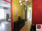 Vente Appartement 4 pièces 104m² Grenoble (38000) - Photo 8