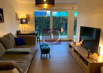 Vente Appartement 3 pièces 61m² Thonon-les-Bains (74200) - Photo 1