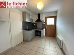 Location Appartement 1 pièce 27m² Saint-Martin-d'Hères (38400) - Photo 1