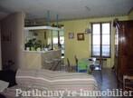 Vente Maison 3 pièces 80m² PARTHENAY - Photo 3