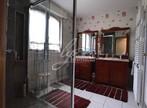 Vente Maison 8 pièces 146m² Merville (59660) - Photo 4