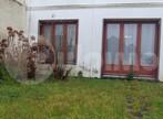 Vente Maison 5 pièces 86m² Liévin (62800) - Photo 2