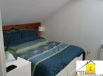 Location Appartement 3 pièces 64m² Lyon 08 (69008) - Photo 5