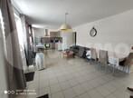Location Appartement 3 pièces 62m² Drocourt (62320) - Photo 1