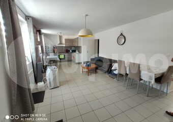 Location Appartement 3 pièces 62m² Drocourt (62320) - Photo 1