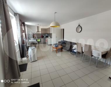 Location Appartement 3 pièces 62m² Drocourt (62320) - photo