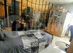 Vente Maison 8 pièces 124m² Montigny-en-Gohelle (62640) - Photo 3