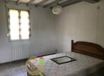Vente Maison 5 pièces 92m² Beaurainville (62990) - Photo 5
