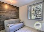 Vente Appartement 2 pièces 30m² Bourg-Saint-Maurice (73700) - Photo 1