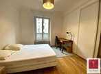 Sale Apartment 4 rooms 124m² Grenoble (38000) - Photo 7