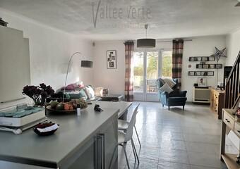 Vente Maison 6 pièces 112m² La Garde (83130) - Photo 1