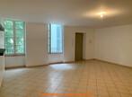 Location Appartement 3 pièces 70m² Montélimar (26200) - Photo 2