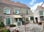 Vente Maison 5 pièces Saint-Soupplets (77165) - Photo 8