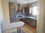 Vente Appartement 4 pièces 86m² Saint-Marcel-lès-Valence (26320) - Photo 1