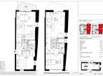 Vente Appartement 4 pièces 68m² LA PLAGNE MONTALBERT - Photo 2