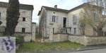 Vente Maison 10 pièces 880m² VILLEBOIS-LAVALETTE - Photo 1
