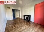 Location Appartement 3 pièces 82m² Grenoble (38000) - Photo 9
