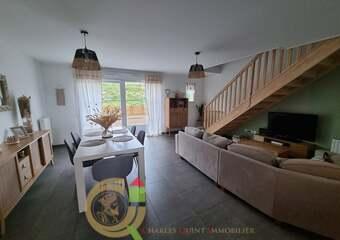 Vente Maison 4 pièces 10m² Étaples sur Mer (62630) - Photo 1